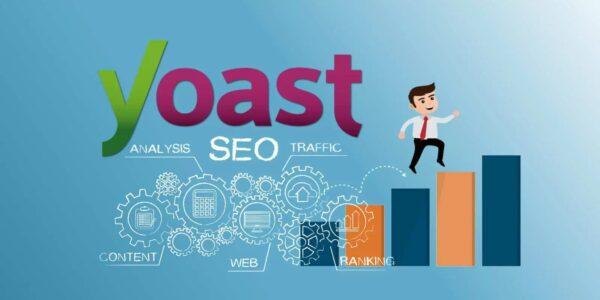 Yoast-SEO-wordpress-plugin-seo-nitforyou